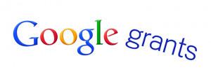 Google Grants for NonProfit Marketers   Teach to Fish Digital   SM4NPGoogleplus   Scoop.it