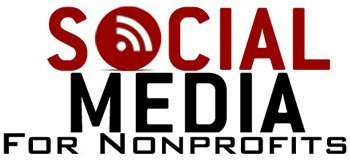 New York City Nonprofit Event | Social Media For Nonprofits | #assnchat | Scoop.it