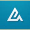 Website,Online Technology