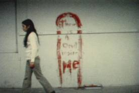 Ana Mendieta, la beauté du désespoir - Connaissance des Arts | Art contemporain et culture | Scoop.it