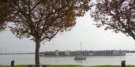 Deux projets pour séduire les touristes | Développement en Val de Garonne | Scoop.it