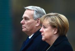FRANCE • Le modèle allemand, d'accord, mais à petite dose et en sourdine | Union Européenne, une construction dans la tourmente | Scoop.it