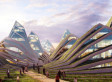 13 Green Buildings That Will Blow Your Mind | New Civilizations | Scoop.it