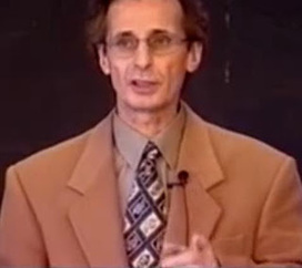 Le renseignement Canadien explique ce qu'est la franc-maçonnerie (Pierre Gilbert) | Franc-maçonnerie - France | Scoop.it
