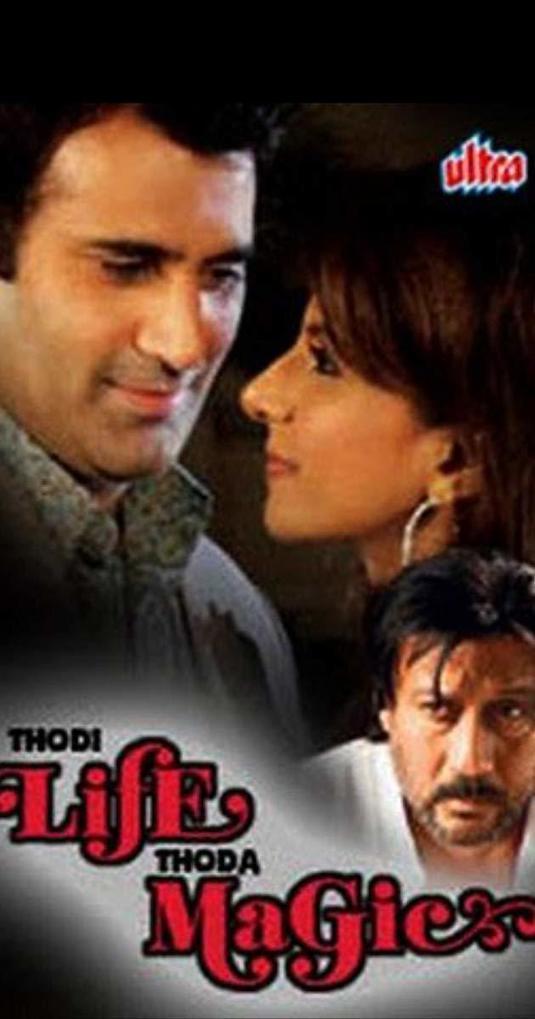 hindi mp3 song free download webmusic