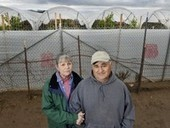 Pesticides trigger rift between Somis residents and farm   Food issues   Scoop.it