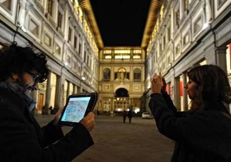#Turismo: 2014 anno record nel mondo, 1,1 mld di viaggiatori -   ALBERTO CORRERA - QUADRI E DIRIGENTI TURISMO IN ITALIA   Scoop.it