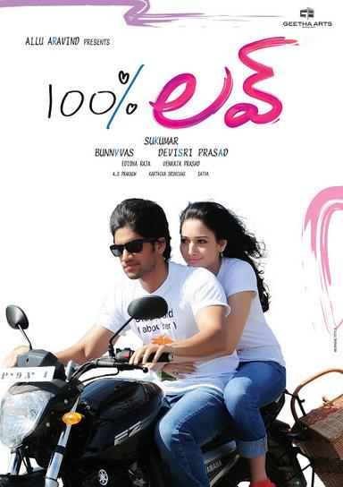 Ranviir The Marshal Telugu Movie Dvdrip Torrent Free Download