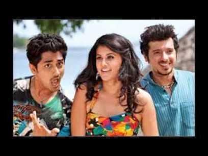 Saat Kadam In Hindi Dubbed Full Movie Download