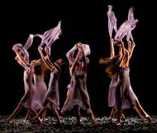 Una Última Canción and El Amor Brujo: the Malandain Ballet Biarritz at the capital's Teatro Nacional   Cubanow   Danse : Malandain Ballet Biarritz - Revue de presse   Scoop.it