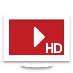 Flipps HD 5 6 9 APK for Android | Android Apps