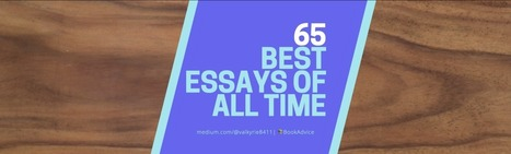 bestessays If you recently started your student's life, then writing an essay is just a matter of time some students face many problems by doing writing assignments, and it is important to know how you can write it properly.