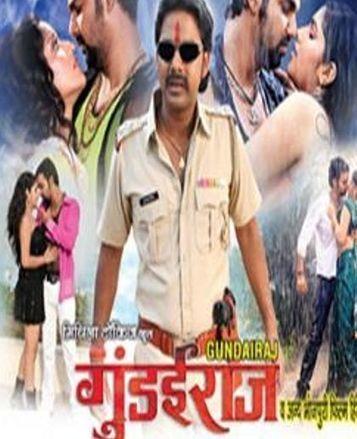 Shirin Farhad Ki Toh Nikal Padi Love Movie Download Free