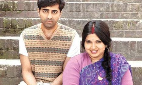 Dum Laga Ke Haisha movie full hd 1080p download