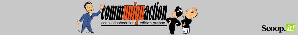 Communiquaction News