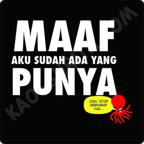 Kaos Lucu In 0813 2113 0020 Kaos Kata Kata Bandung