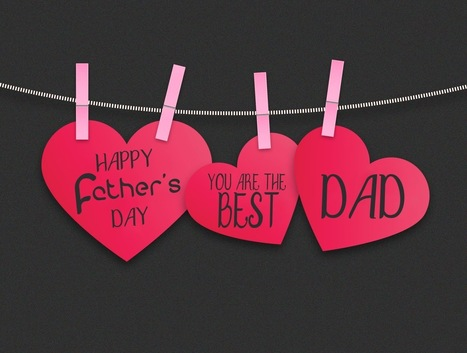 Hd Collection Of Fathers Day Wallpapers For De