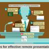 digital   socialmedia   communication   marketing