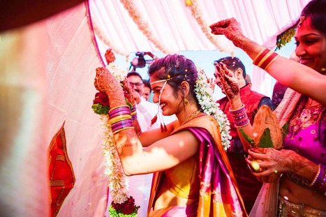 Kerala matchmaking online Han er dating isen prinsessen 2 wattpad