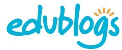 Weekly Webinars -Edublogs   Educators CPD Online   Scoop.it