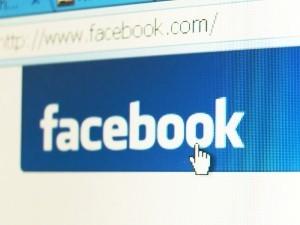 89 percent of nonprofits use Facebook for social media marketing ... | #assnchat | Scoop.it