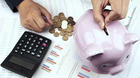 Cashpower personal loans image 2