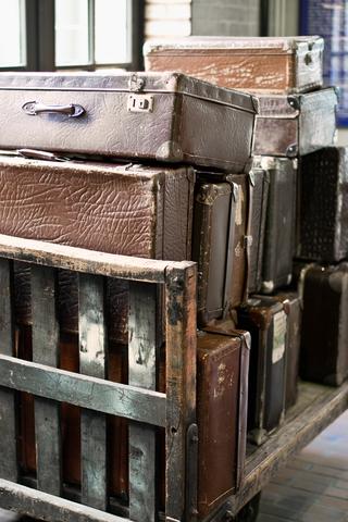 Viajar hoy... | Temas varios de Edu | Scoop.it