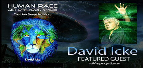 David icke truth vibrations free pdf gargsant david icke truth vibrations free pdf fandeluxe Image collections