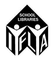 International School Library Guidelines | Linking Libraries, Literacy & Learning | Scoop.it