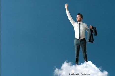 Auto Entrepreneur, la création c'est maintenant ! | Auto-entreprise | Scoop.it