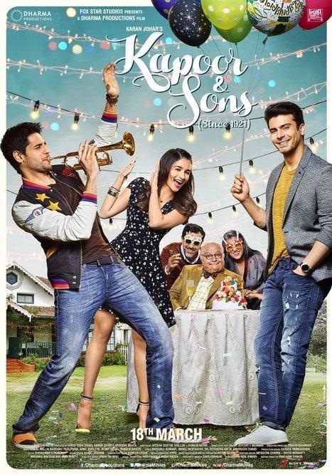 Nil Battey Sannata Full Movie Free Download In Hindi 3gp