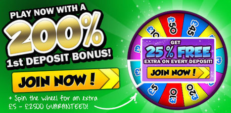 free online games win real money no deposit