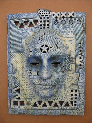 Macdonell Ceramics Artistes Et Cr 233 Ateu