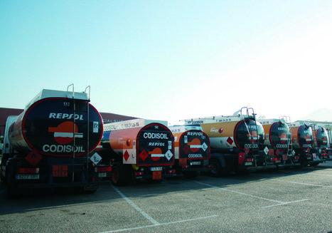 ¿Por qué somos los mayores distribuidores nacionales de Repsol? | Noticias sobre hidrocarburos. | Scoop.it
