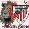 Aupa Athletic !!! ieupppp!!