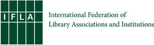 IFLA publiceert update Trendrapport - Bericht - Bibliotheekblad | trends in bibliotheken | Scoop.it