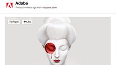 20 Tech Boards to Follow on Pinterest | Pinterest | Scoop.it