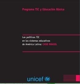 Descarga Libro- Las políticas TIC en los sistemas educativos | Gestión TAC | Scoop.it