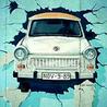 Allemagne voiture