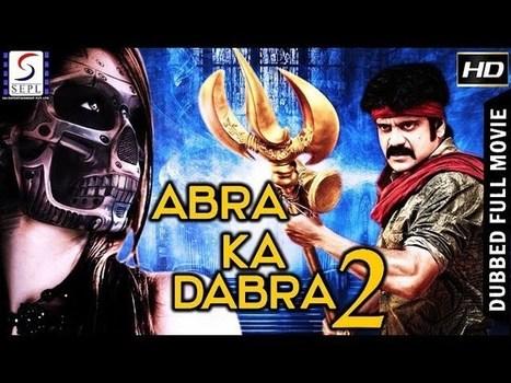 Tell Me O Kkhuda Hindi Movie Free Download 3gp Mp4