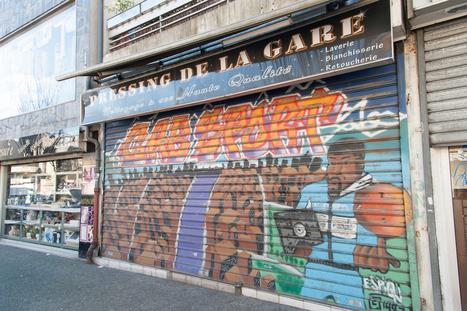 BANLIEUE Network Events | The Banlieue Far from the Clichés | actions de concertation citoyenne | Scoop.it