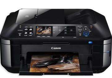 free download printer driver hp laserjet 1300n