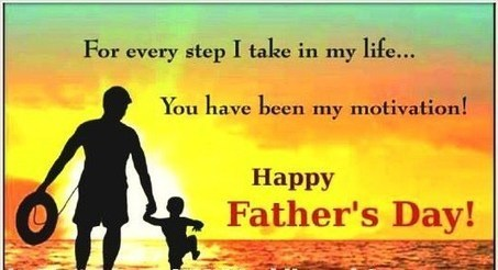 The best fathers day greetings fatherr the best fathers day greetings fathers day card messages m4hsunfo