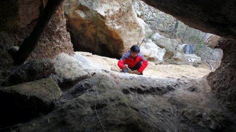 Une nouvelle espèce d'homme identifiée grâce à des ossements fossilisés ? | Merveilles - Marvels | Scoop.it