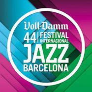 Jazz en directe a Barcelona: 44 Festival de Jazz i Barcelona Jazz Weekend | Actualitat Jazz | Scoop.it