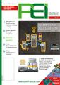 Le wireless pour lutter contre les fuites d'eau ! - PEI-France.com | Cloud Wireless | Scoop.it