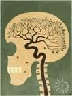 Ένας Mythbuster δείχνει πώς απλές ιδέες οδηγούν σε επιστημονικές ανακαλύψεις | omnia mea mecum fero | Scoop.it