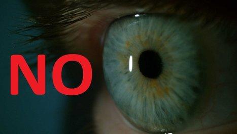 No a la desaparición de la Facultad de Óptica y Optometría.   Salud Visual (Profesional) 2.0   Scoop.it