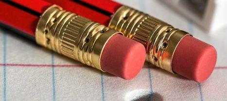 80 pléonasmes à éviter ! - Un mot après l'autre | FLE, TICE & éducation aux médias | Scoop.it