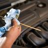 National Auto Repair